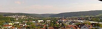 lohr-webcam-17-05-2019-18:10