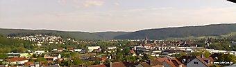 lohr-webcam-17-05-2019-18:20