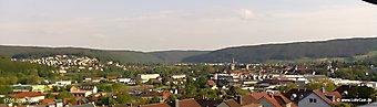 lohr-webcam-17-05-2019-18:40