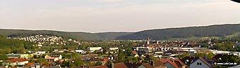 lohr-webcam-17-05-2019-19:00