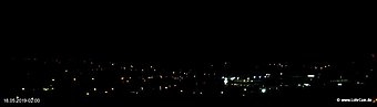 lohr-webcam-18-05-2019-02:00