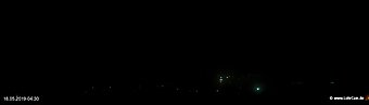 lohr-webcam-18-05-2019-04:30