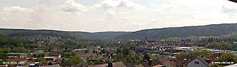 lohr-webcam-18-05-2019-14:10