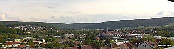 lohr-webcam-18-05-2019-16:30