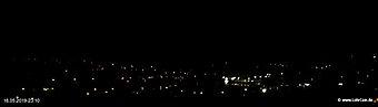 lohr-webcam-18-05-2019-23:10