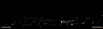 lohr-webcam-18-05-2019-23:40