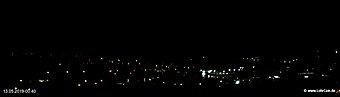 lohr-webcam-13-05-2019-00:40