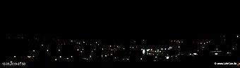 lohr-webcam-13-05-2019-01:50