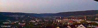 lohr-webcam-13-05-2019-05:20