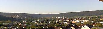 lohr-webcam-13-05-2019-07:10