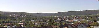 lohr-webcam-13-05-2019-10:20