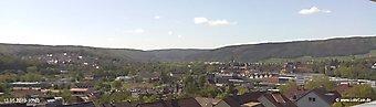 lohr-webcam-13-05-2019-10:40