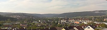 lohr-webcam-19-05-2019-08:10