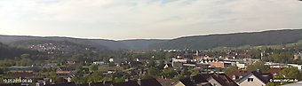 lohr-webcam-19-05-2019-08:40