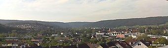 lohr-webcam-19-05-2019-08:50