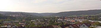 lohr-webcam-19-05-2019-09:50