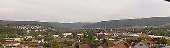 lohr-webcam-19-05-2019-17:40