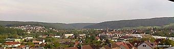 lohr-webcam-19-05-2019-17:50
