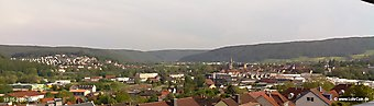 lohr-webcam-19-05-2019-18:00