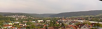lohr-webcam-19-05-2019-18:10