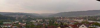 lohr-webcam-20-05-2019-07:30