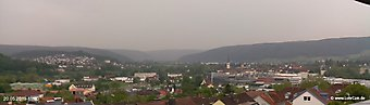 lohr-webcam-20-05-2019-11:40