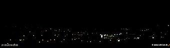 lohr-webcam-21-05-2019-03:00