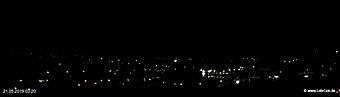 lohr-webcam-21-05-2019-03:20