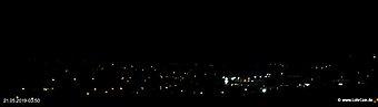 lohr-webcam-21-05-2019-03:50