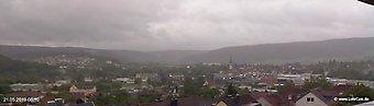 lohr-webcam-21-05-2019-06:10
