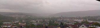 lohr-webcam-21-05-2019-06:20