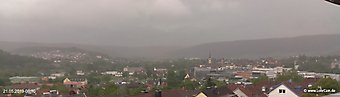 lohr-webcam-21-05-2019-08:10