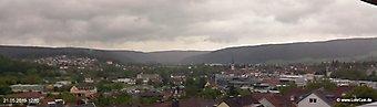 lohr-webcam-21-05-2019-12:10