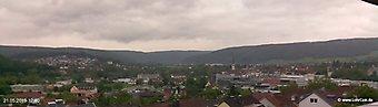 lohr-webcam-21-05-2019-12:40