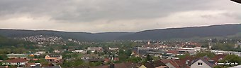 lohr-webcam-21-05-2019-14:10