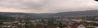 lohr-webcam-21-05-2019-14:50