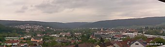 lohr-webcam-21-05-2019-16:10
