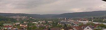 lohr-webcam-21-05-2019-16:50