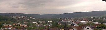 lohr-webcam-21-05-2019-17:00
