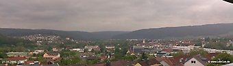 lohr-webcam-21-05-2019-17:40