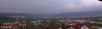 lohr-webcam-21-05-2019-21:10