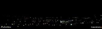 lohr-webcam-21-05-2019-22:30