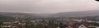 lohr-webcam-22-05-2019-08:40