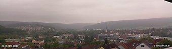 lohr-webcam-22-05-2019-09:20