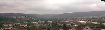 lohr-webcam-22-05-2019-10:30
