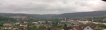 lohr-webcam-22-05-2019-10:50