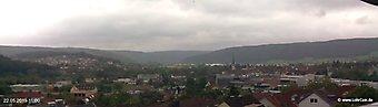 lohr-webcam-22-05-2019-11:00