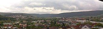 lohr-webcam-22-05-2019-12:30