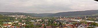 lohr-webcam-22-05-2019-17:20