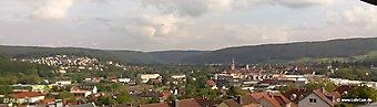 lohr-webcam-22-05-2019-18:10